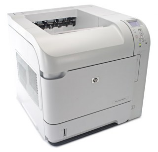 202693-hp-laserjet-p4014n-printer-angle4