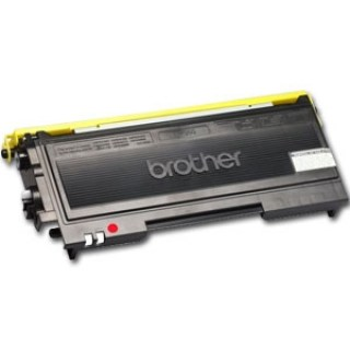 brother-tn360